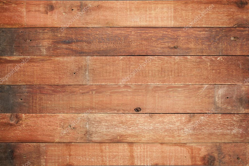 Red Barn Background red barn wood background — stock photo © pixelsaway #22417551