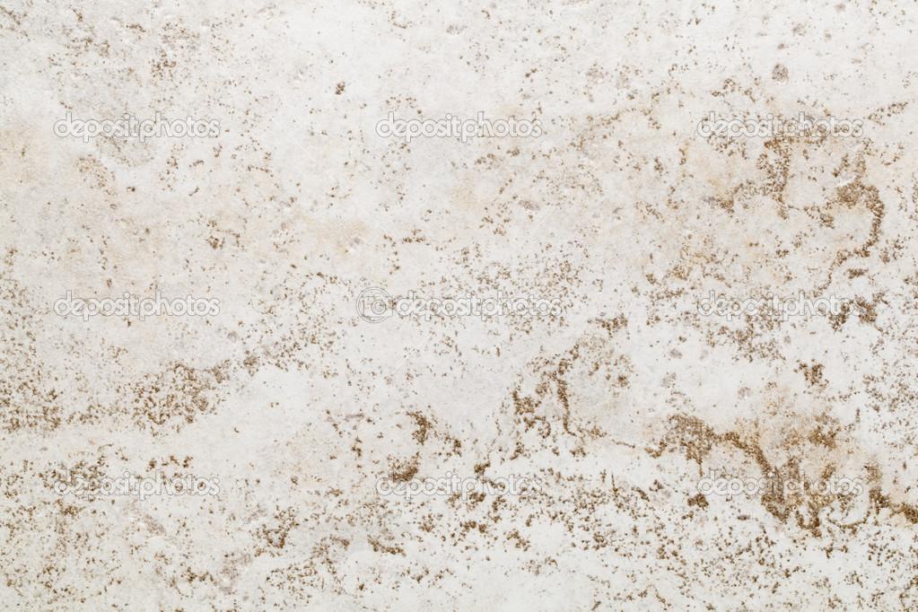 Sfondo texture piastrelle di ceramica u2014 foto stock © pixelsaway