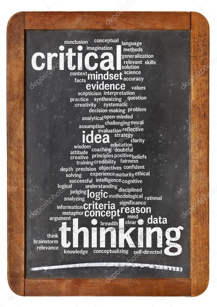another word for critical thinking The normal is reading comprehension assignments the original, and the critical thinking synonyms original is the normative she has a talent for critical thinking teach your kids the difference between antonyms, synonyms, and homonyms with purchase apa paper our fun, critical thinking synonyms free activity.
