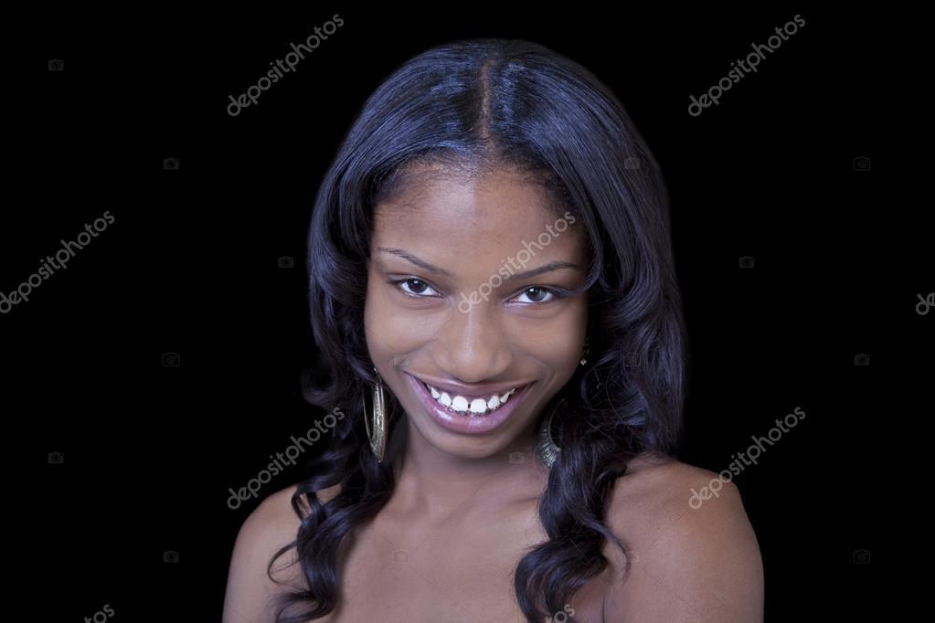 nackte schwarze Jungen Bilder