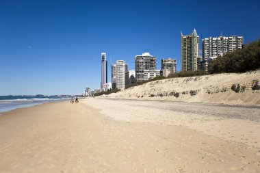 Beautiful Gold Coast Australia