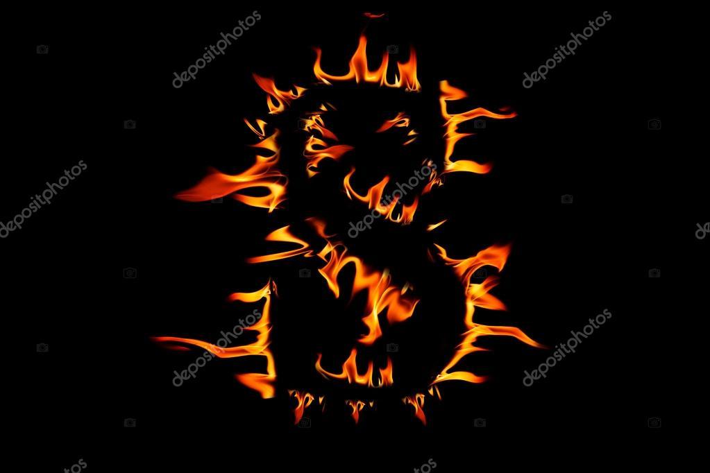 36960494 Letra M Con El Fuego Azul Foto De Archivo Roblox ᐈ La Letra M Con Fuego Imagenes De Stock Fotos Fogo Letra M Descargar En Depositphotos