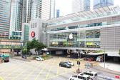 Apple inc. otevřel dlouho očekávané první obchod v hong Kongu
