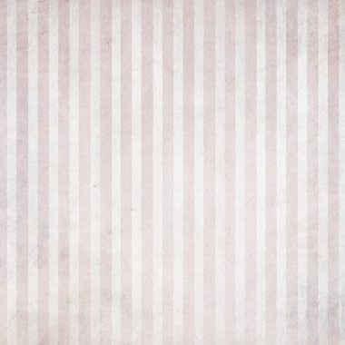Shabby textile Background