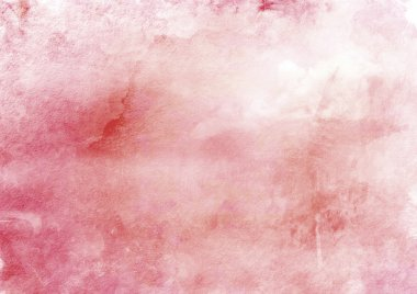 Textured pink background