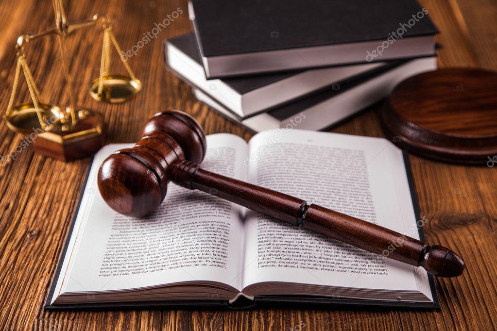 Регистрация права собственности на недвижимое имущество на основании решения суда