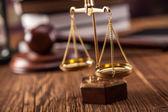 jogi fogalom