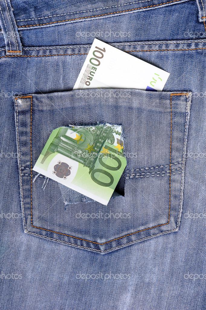 картинки дырявый карман для беспроводного
