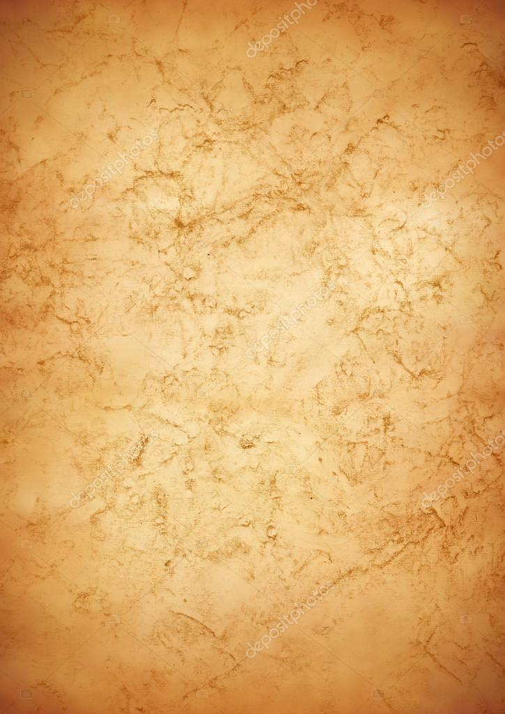 old parchment paper texture stock photo daboost 38293099