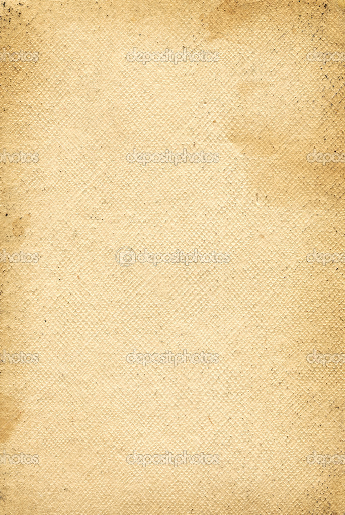old grunge canvas paper texture stock photo daboost 38969597