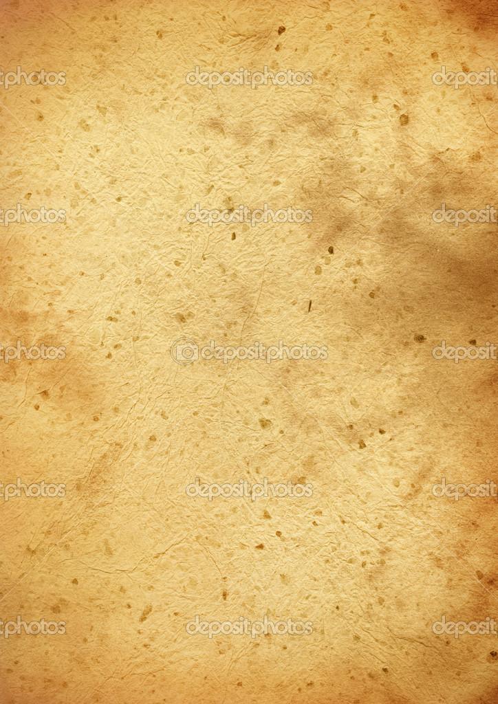 Textura de papel de pergamino antiguo foto de stock - Papel pared antiguo ...