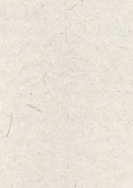 Natural japanese recycled paper texture