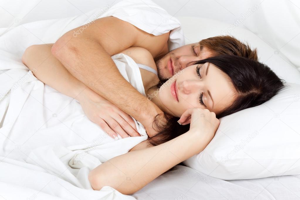 Можно ли с простатитом спать с женщиной при простатите выделения из прямой кишки