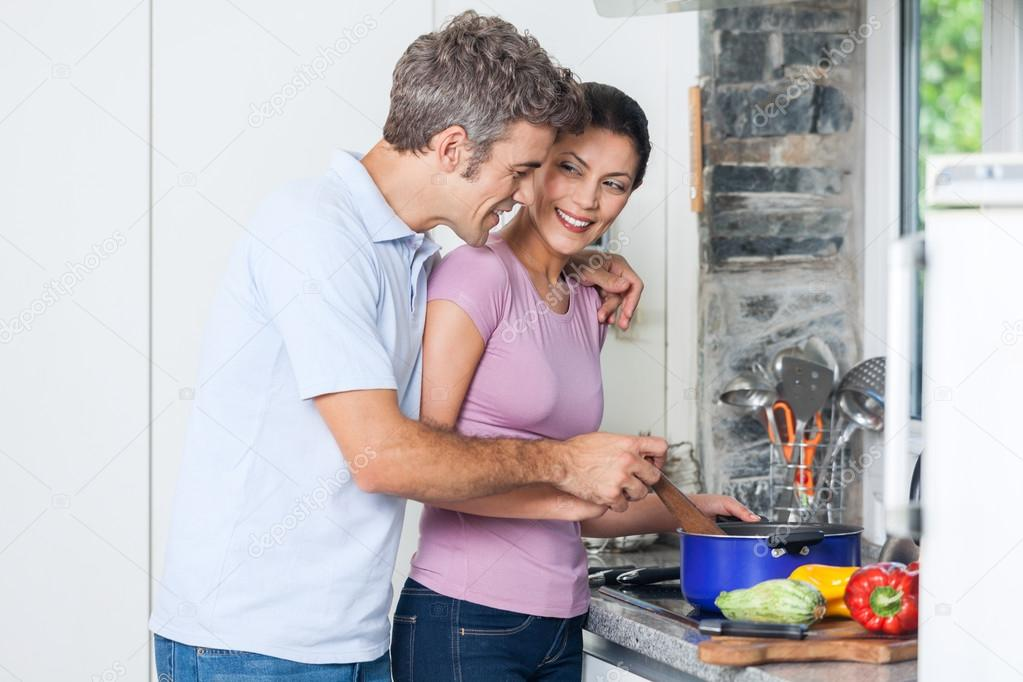 кухня wife