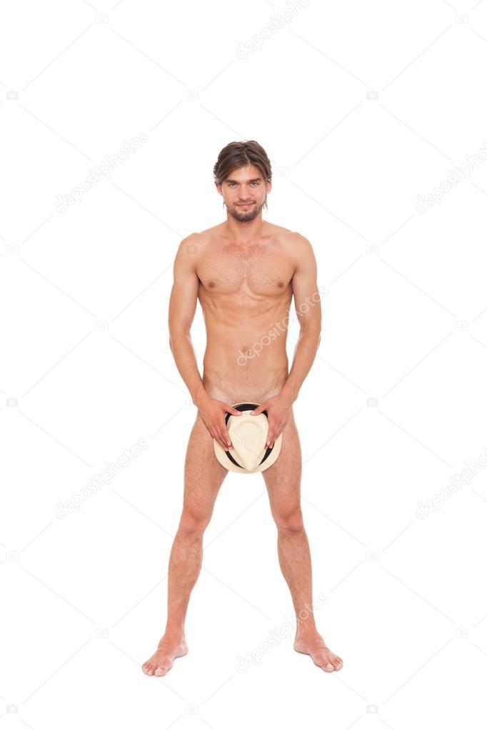 Naked Men The Boy Filthylb Com