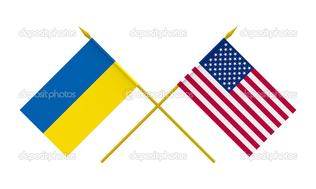 США з нетерпінням очікують на день, коли Крим знову стане частиною України, - Волкер - Цензор.НЕТ 6839