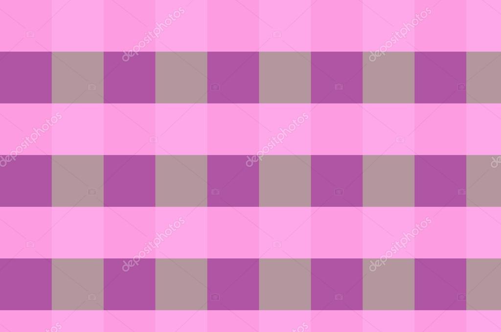 Foto Sfondi Telefono Rosa Sfondo Cellulare Rosa Foto Stock