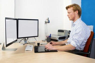 CAD Enginer