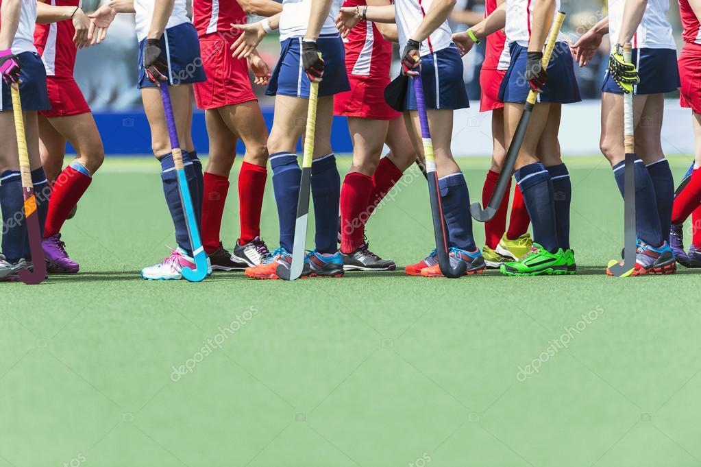 sports sportsmanship essay