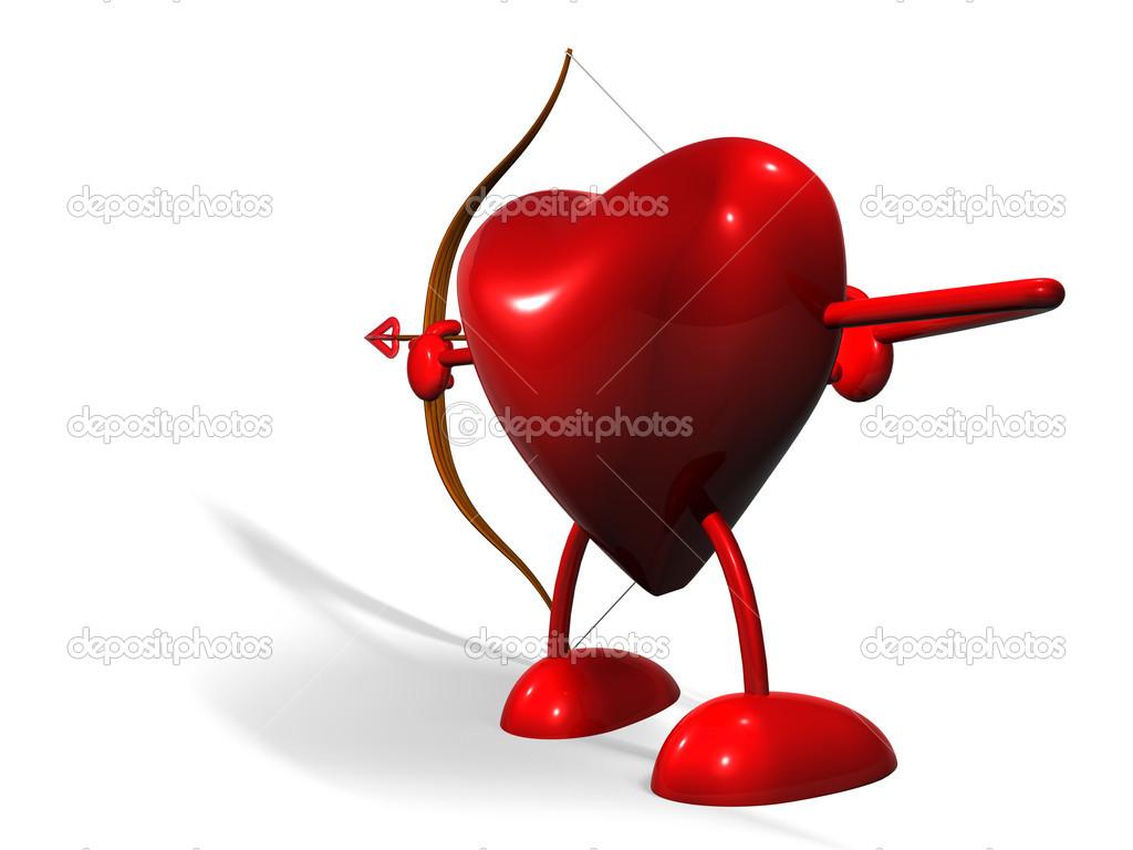 megtört szív társkereső
