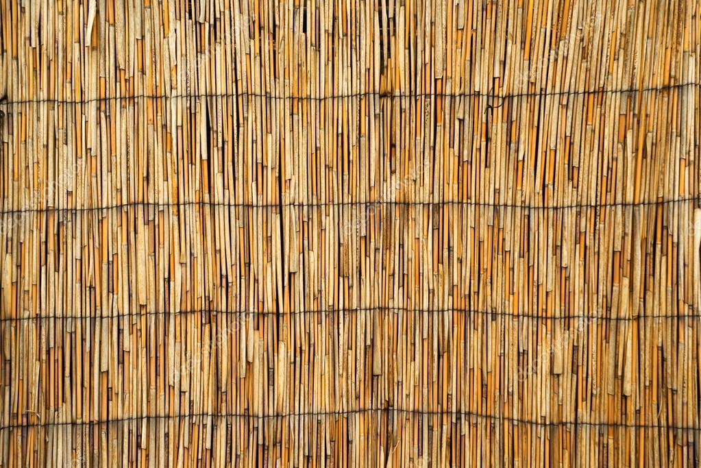 Dach textur  Dach Textur — Stockfoto #19003631