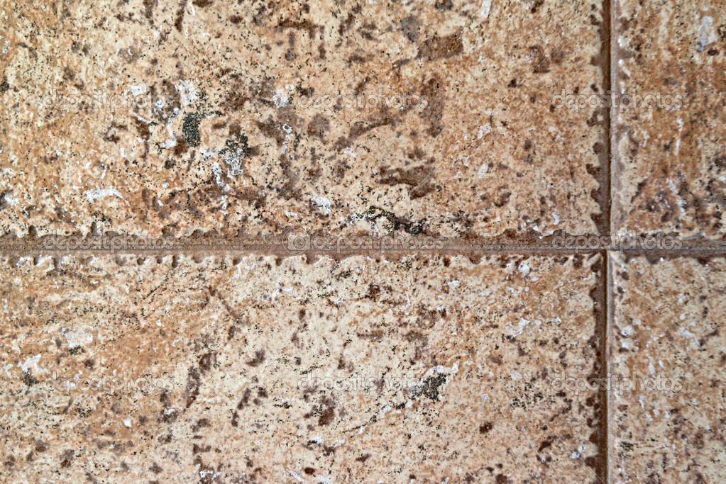 Ceramic Tile Texture Stock Photo C Stevanovicigor 30004687