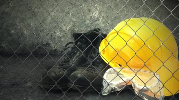 stavební přilbu a průmyslu bezpečnostní zařízení