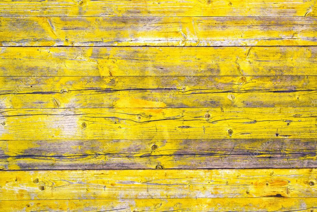 wallpaper turquoise yellow