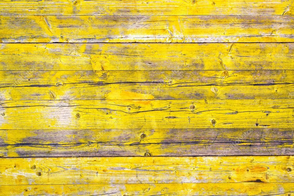 Yellow wood background stock photo stevanovicigor for Yellow wood plans