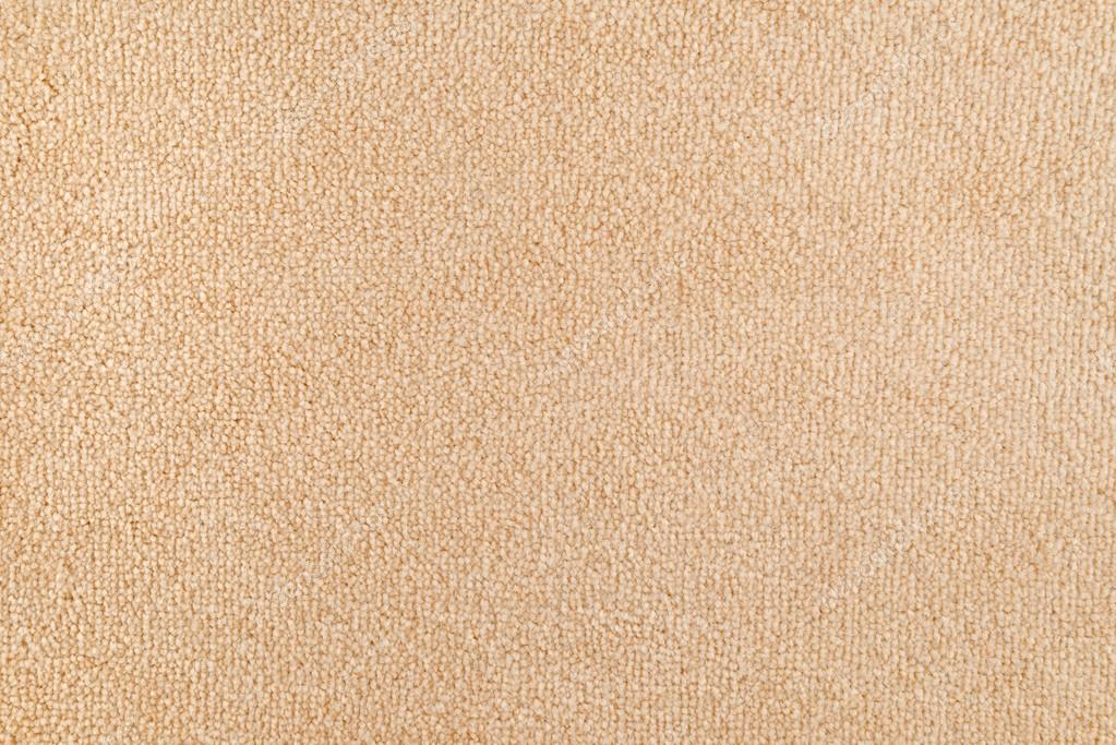 New Beige Carpet Texture Stock Photo 169 Stevanovicigor