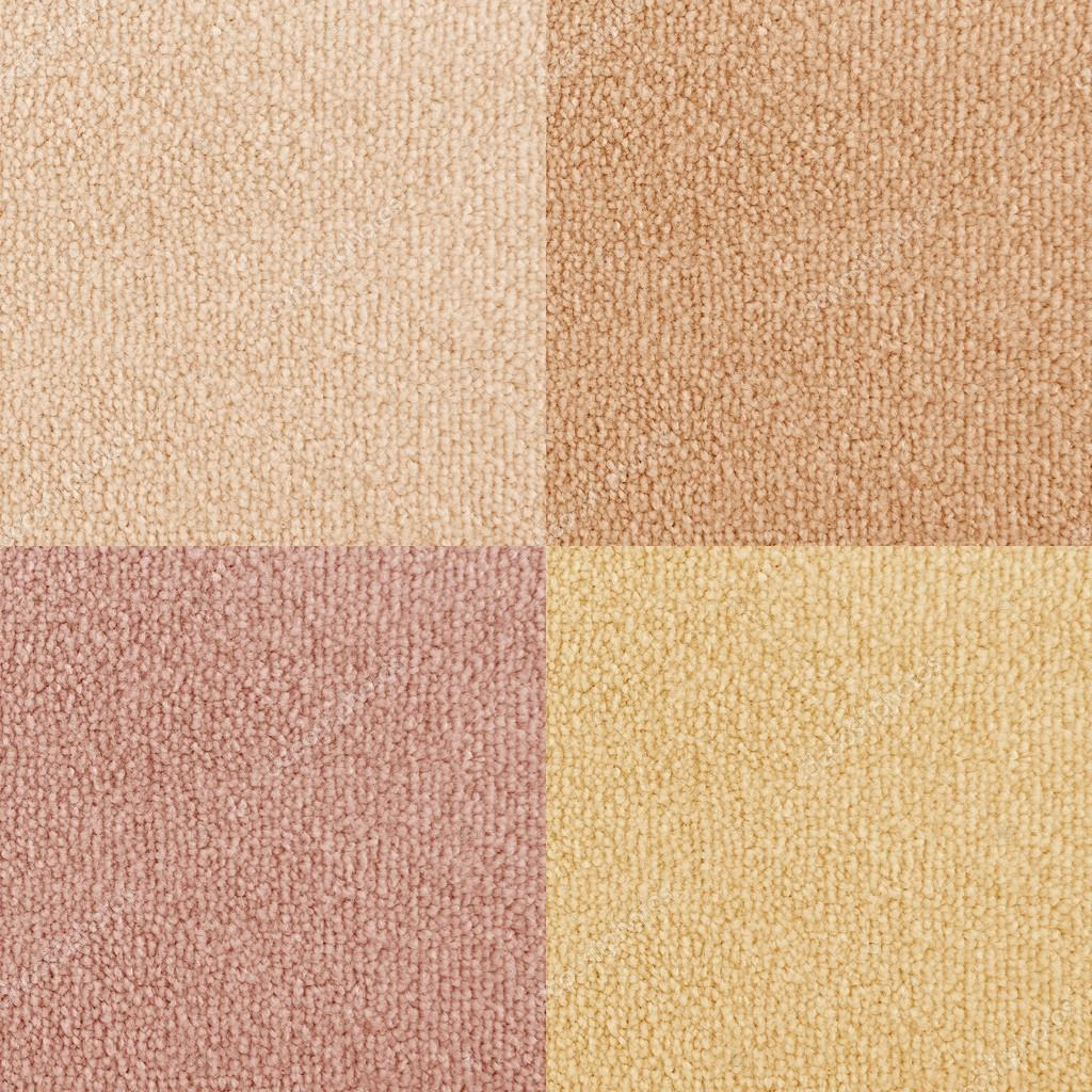 tan carpet floor. New Carpet Texture Samples. Bright Color Flooring As Seamless Background. \u2014 Photo By Stevanovicigor Tan Floor