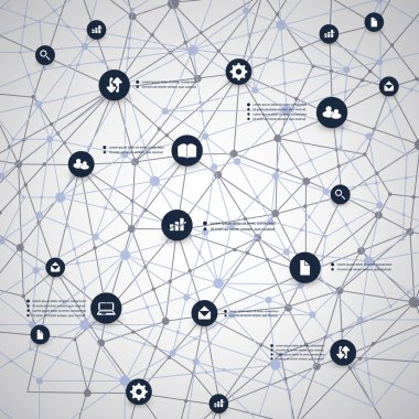 Cloud Computing and Networks