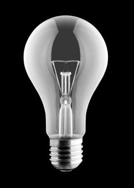 Electrical light bulb