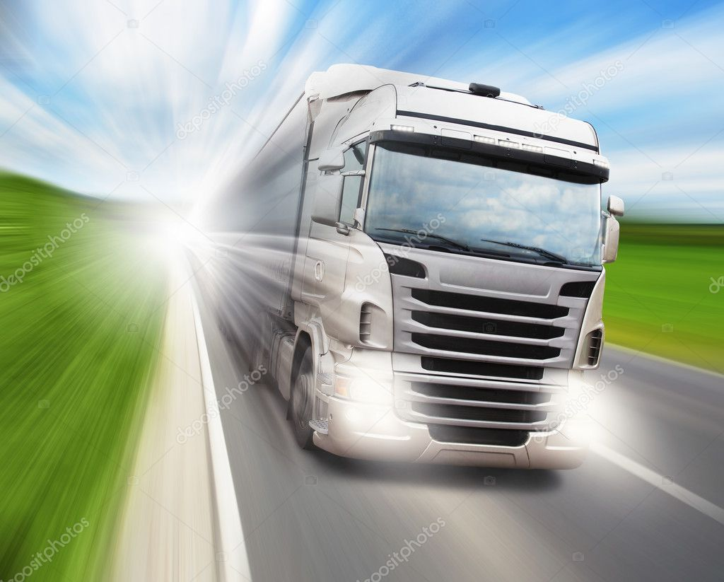 semi truck stock photos royalty free semi truck images