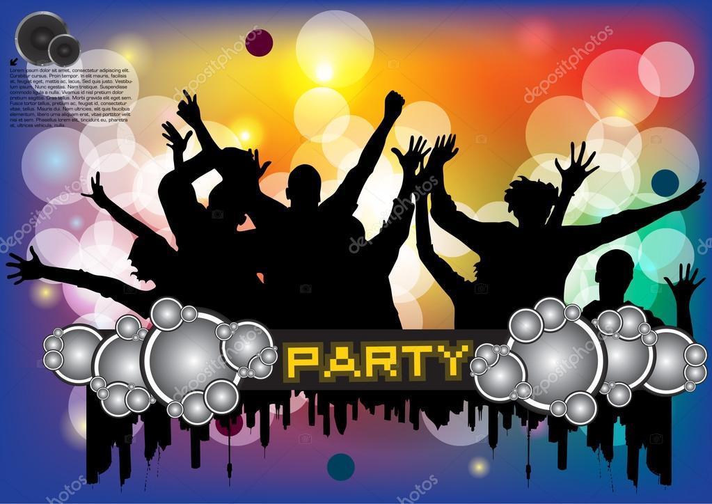 depositphotos_31212527-stock-illustration-disco-party-background.jpg