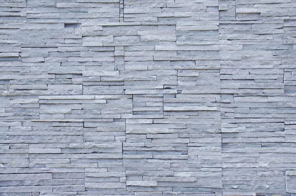 Azulejos de piedra natural caliza textura foto de stock for Azulejo piedra