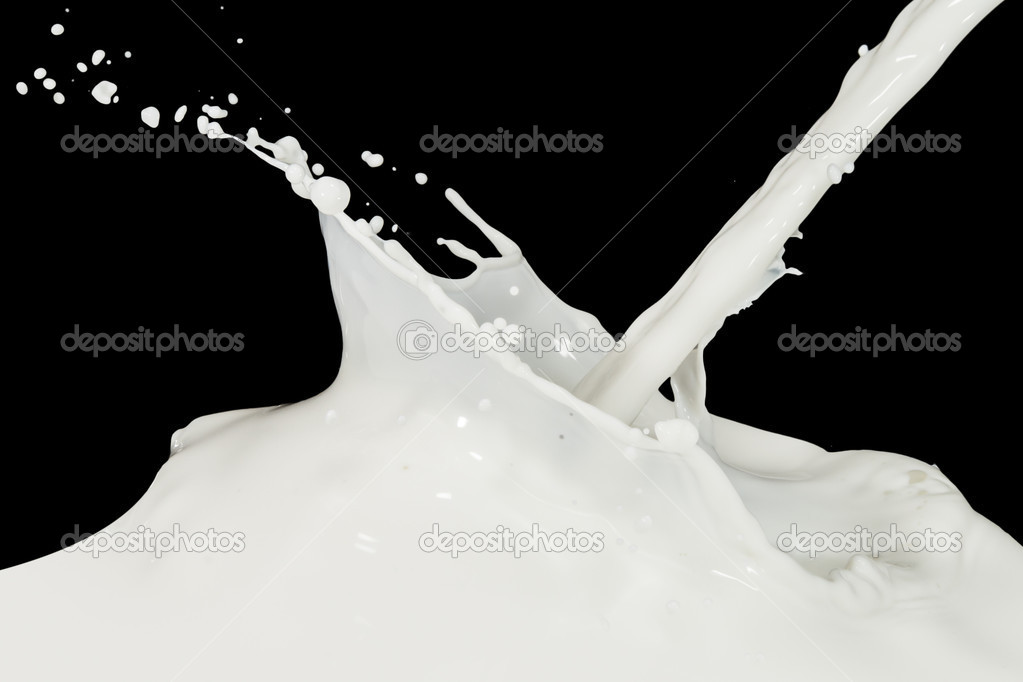 Подборка парни кончают на сиськи с молоком ведь