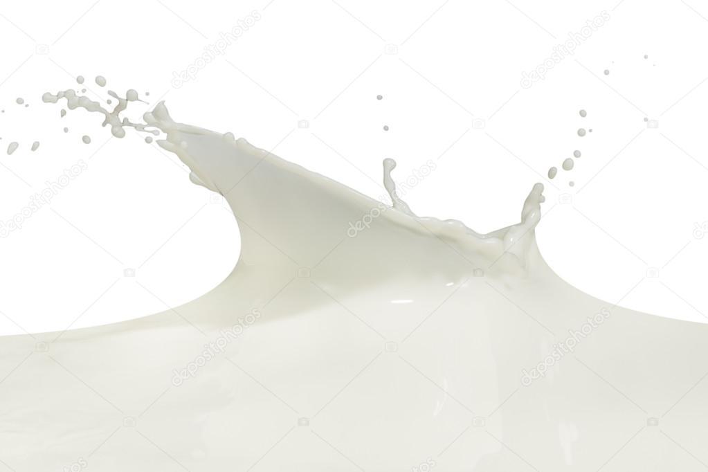 брызги молока смотреть онлайн оттягивайтесь