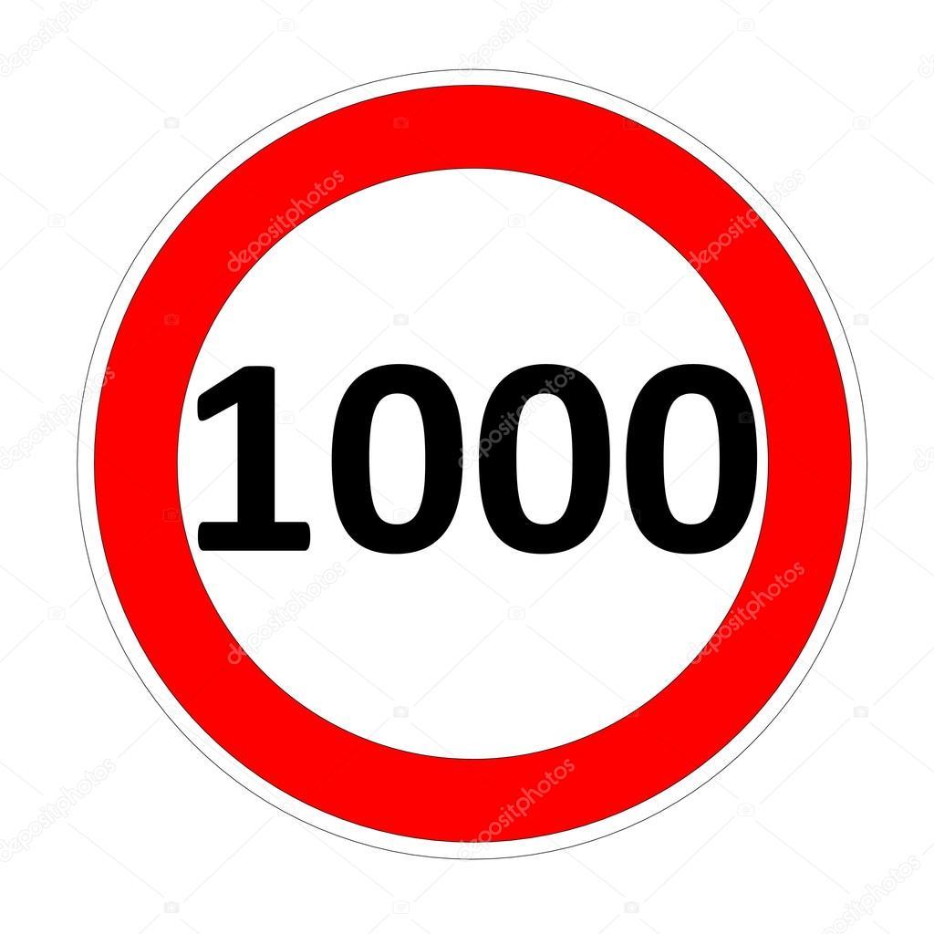 1000 Stockfoto's, Rechtenvrije 1000 afbeeldingen | Depositphotos®