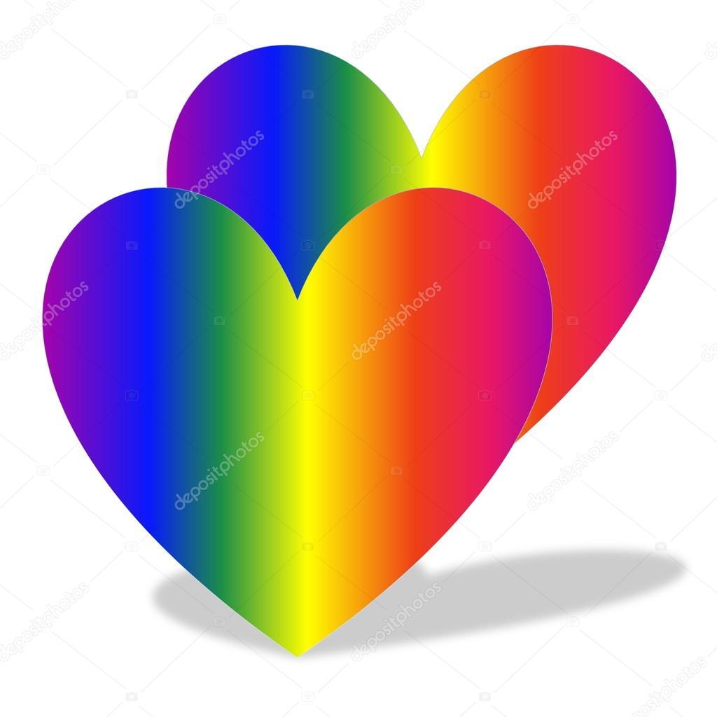 Gay seznamka pro kluky na kluky - Magazín › Gay › Belgie: Férové manželství pro gaye a lesby 10.