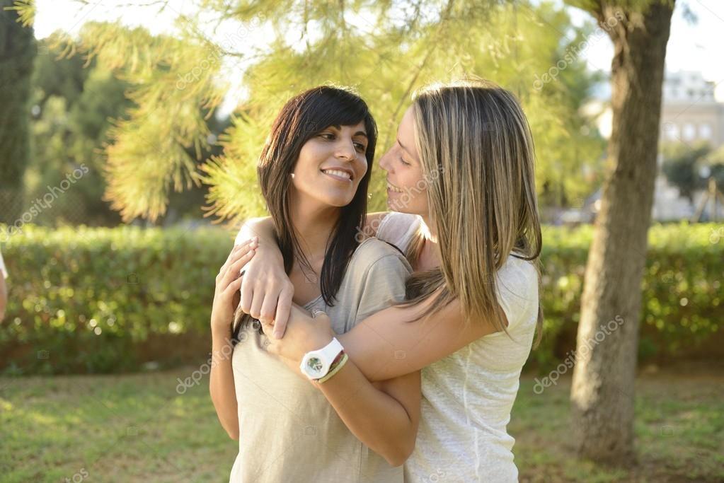 Judith johnson lesbian texas