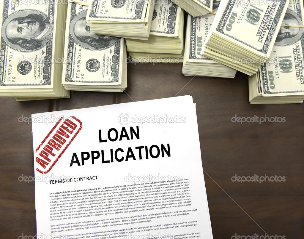 форма займовальфа банк центр ипотечного кредитования адрес