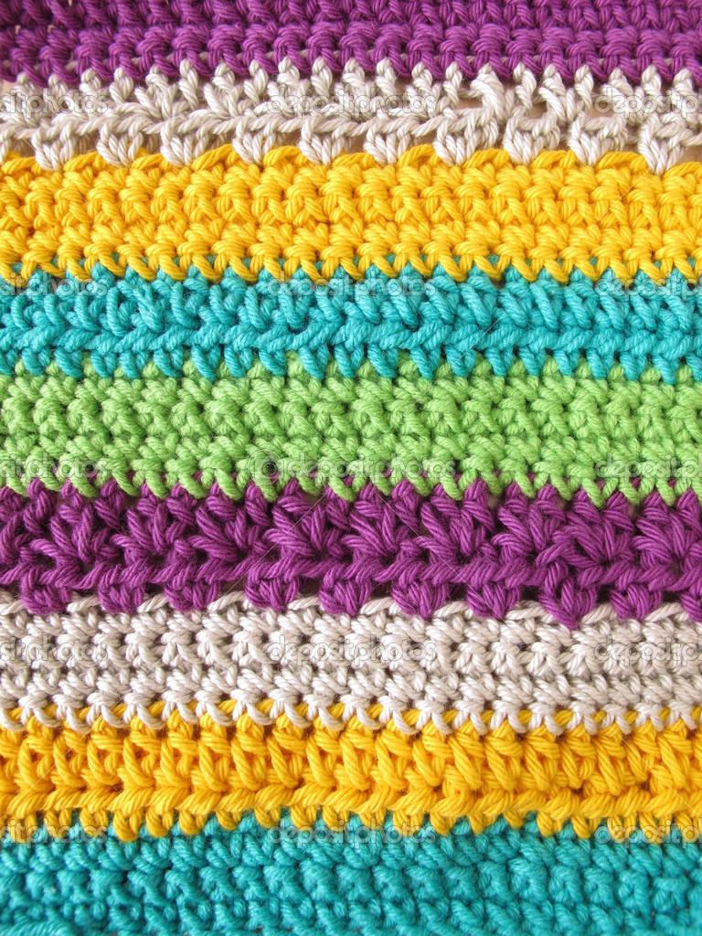 Схема и фото шарф капюшон