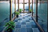 Photo Corridor of hotel