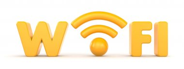 Wireless Network. Wifi