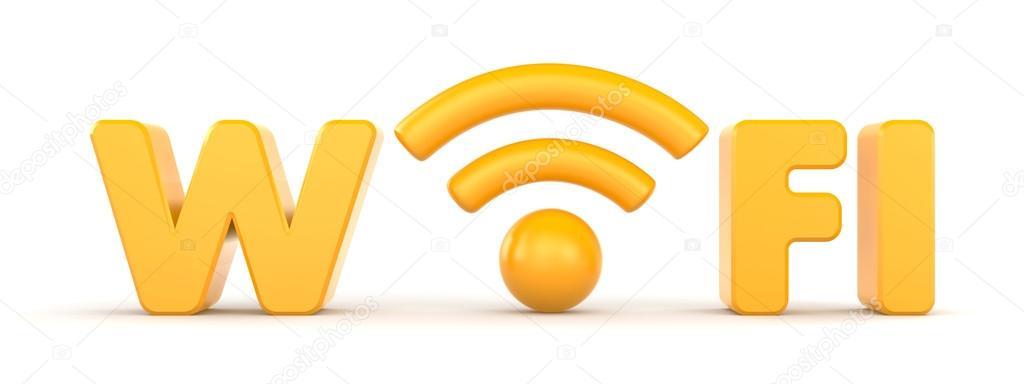 Wireless Network. Wifi
