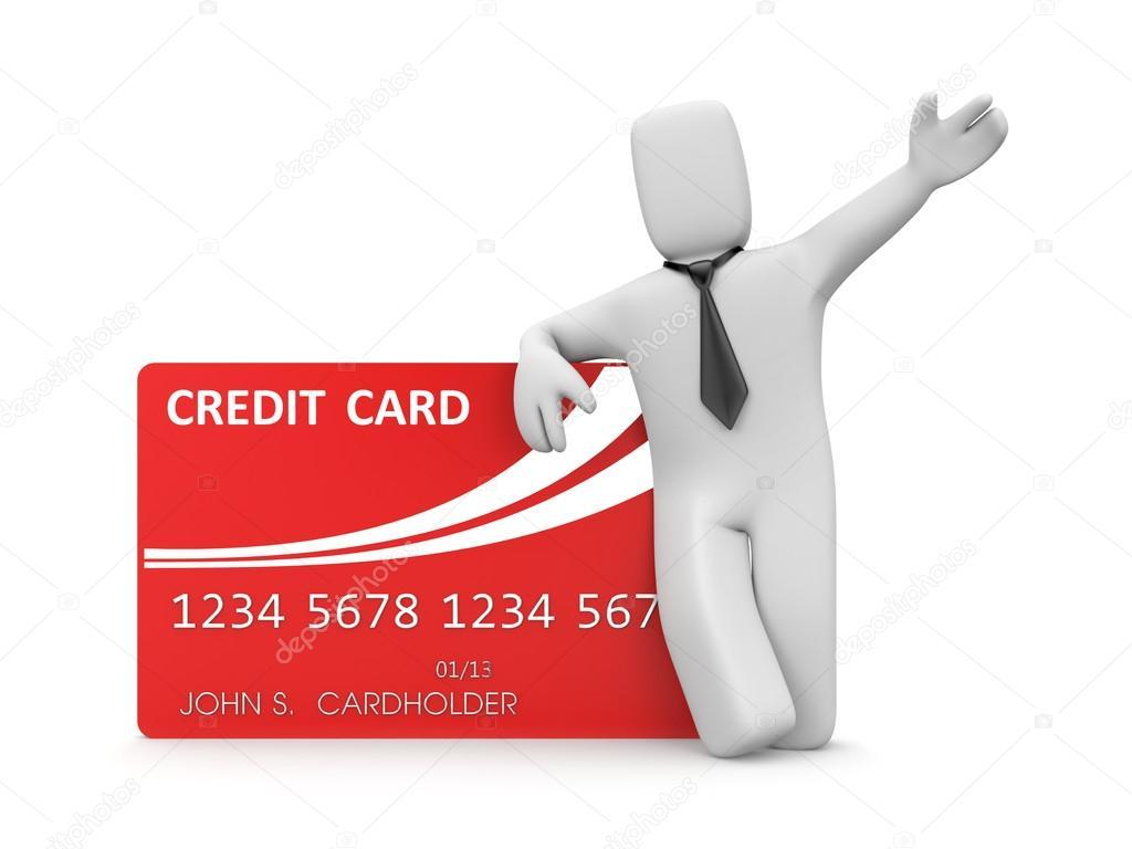 Gutes Angebot Stockfoto Pixelerycom 42295075