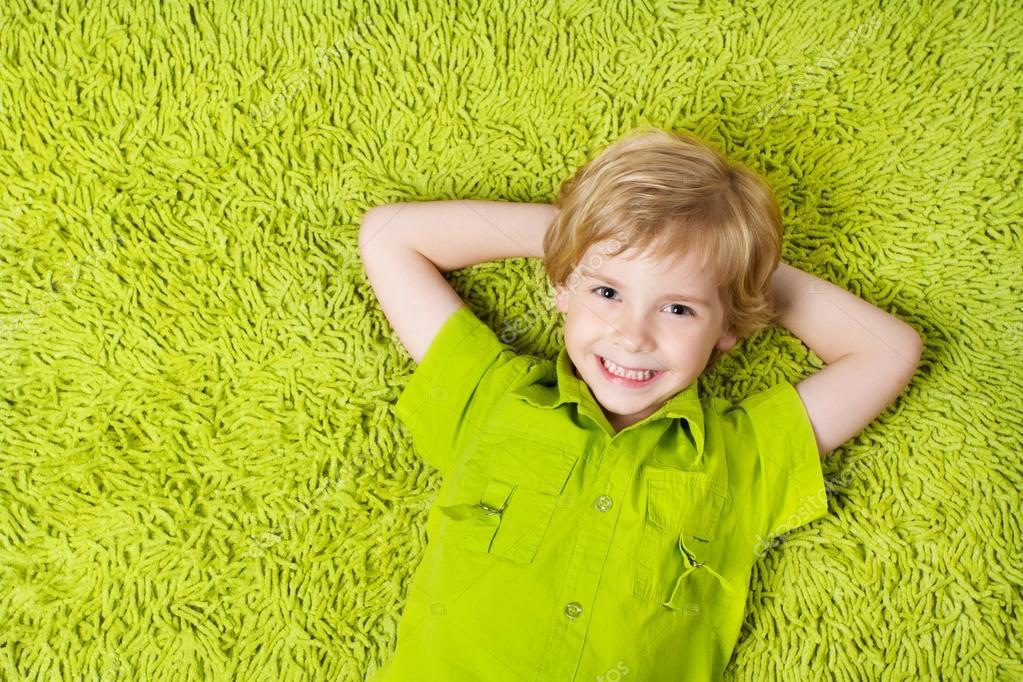Поздравления на день рождения 4 года девочке мальчику