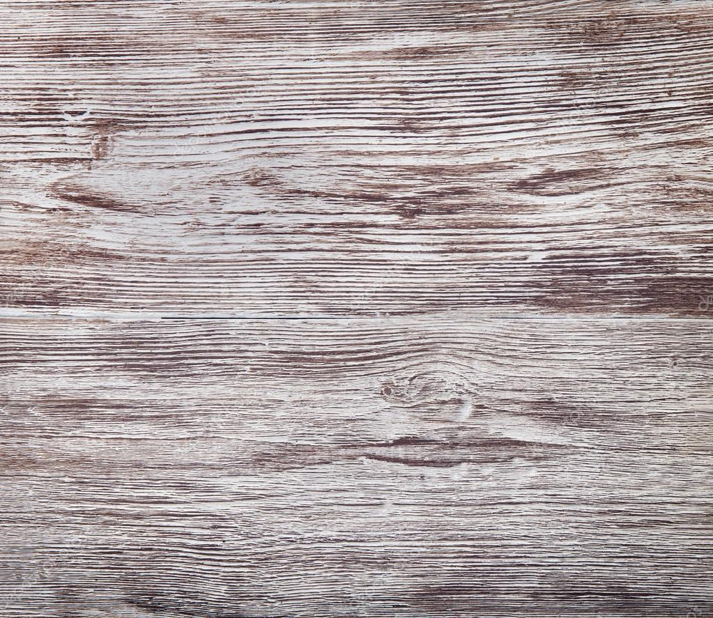 Wood background grain texture, wooden desk table, old striped timber board