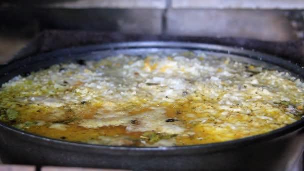 grote kook